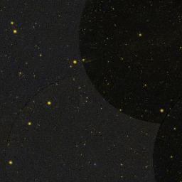 M31 on GALEX sky survey
